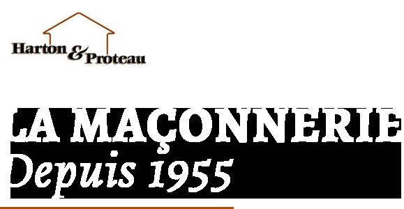 Maçon Québec